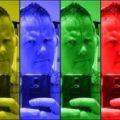 Paul M6HPY