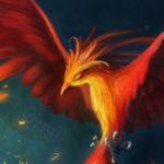 Phoenix ARC