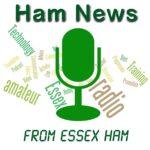 Ham News UK Logo