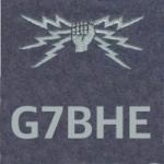 Paul G7BHE