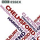 BBC Essex Logo