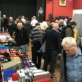 Canvey Rally 2018 Reminder