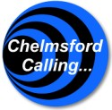 Amateur Radio at the Chelmsford Ideas Hub