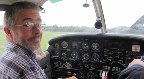 Essex Air Ambulance Event 04 Oct 2014