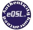 eQSL AG Logo
