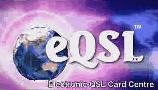 eQSL Logo
