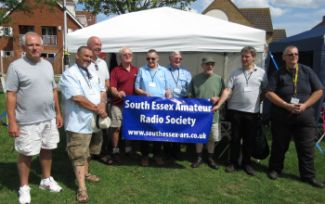 Supporting Essex Clubs