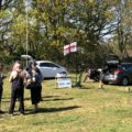 Galleywood Gathering 20 Apr 19
