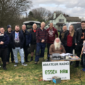 Galleywood Gathering 23 Mar 2019
