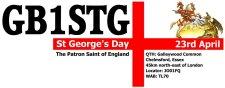 GB1STG 2017 Logo