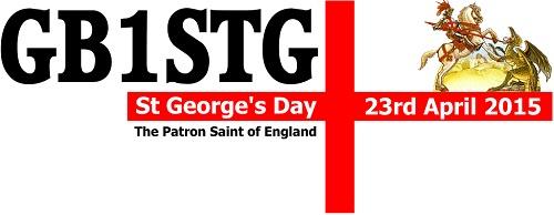 GB1STG 2015 Logo