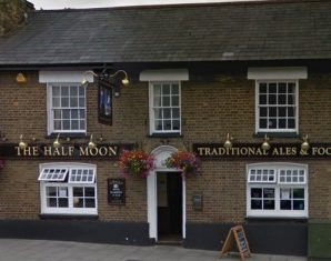 Rayleigh Pub Gathering: 16 July 2018