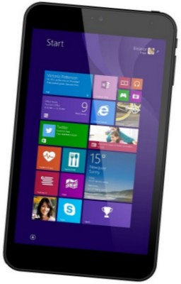 Linx Windows 8.1 Tablet