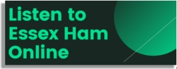 Listen to Essex Ham Online