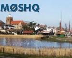 M0SHQ
