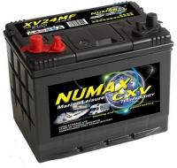 Numax Leisure Battery