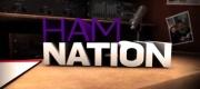 Ham Nation December Podcast