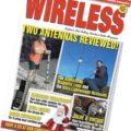 Practical Wireless January 2018