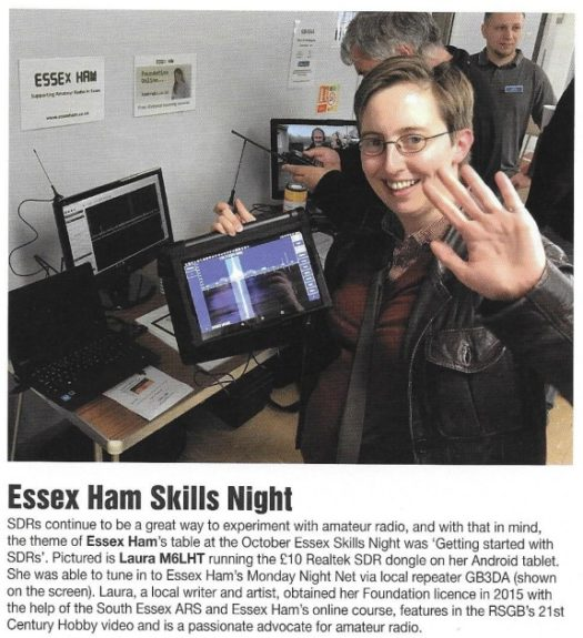 Practical Wireless - January 2018 Essex Extract 01