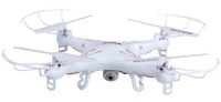 Syma X5C Quadcopter