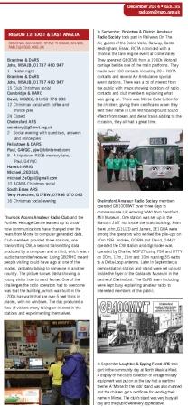 Radcom Dec 2014 - Page 96