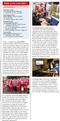 RadCom February 2015 – Essex Amateurs