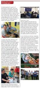 Radcom November 2014 - Page 89