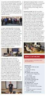 October 2014 RadCom - Page 89