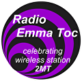 2 Emma Toc Anniversary Celebration
