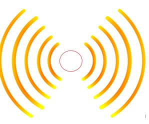 GB3UHF Beacon – Request for Help