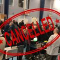 News: Canvey Rally 2021 Cancelled