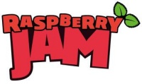 London Raspberry Jam @ Dragon Hall, Stukeley Street | London | United Kingdom