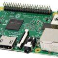 Raspberry Pi: Running an SDR