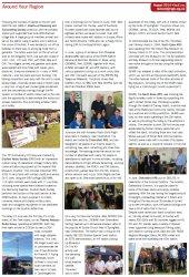 RSGB RadCom News August 2014