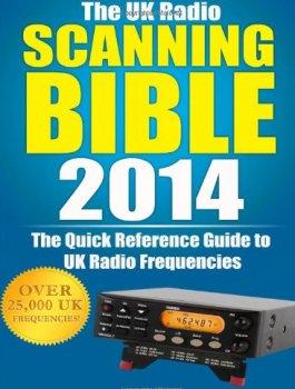 Scanning Bible 2014