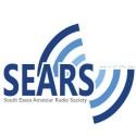 South Essex Amateur Radio Society Logo