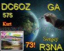 SSTV Image 01