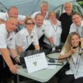 Thames Amateur Radio Group Launches in South Essex