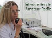 Amateur Radio Video Thumbnail 1