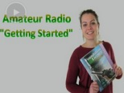 Amateur Radio Video Thumbnail 2