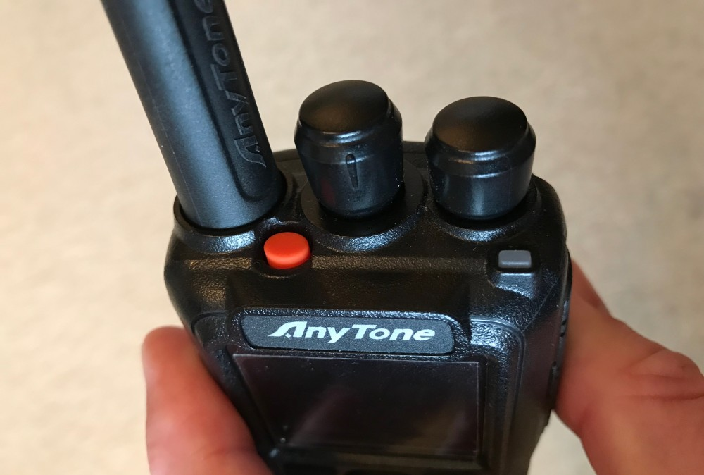 anytone-at-d868uv-pic-12