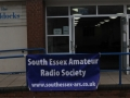 canveyrally2014_02