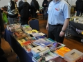 canveyrally2014_09