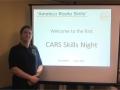 cars-skills-jan14-04