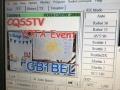 gb1bel-18-19