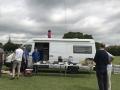 ipswichrally-2017-04