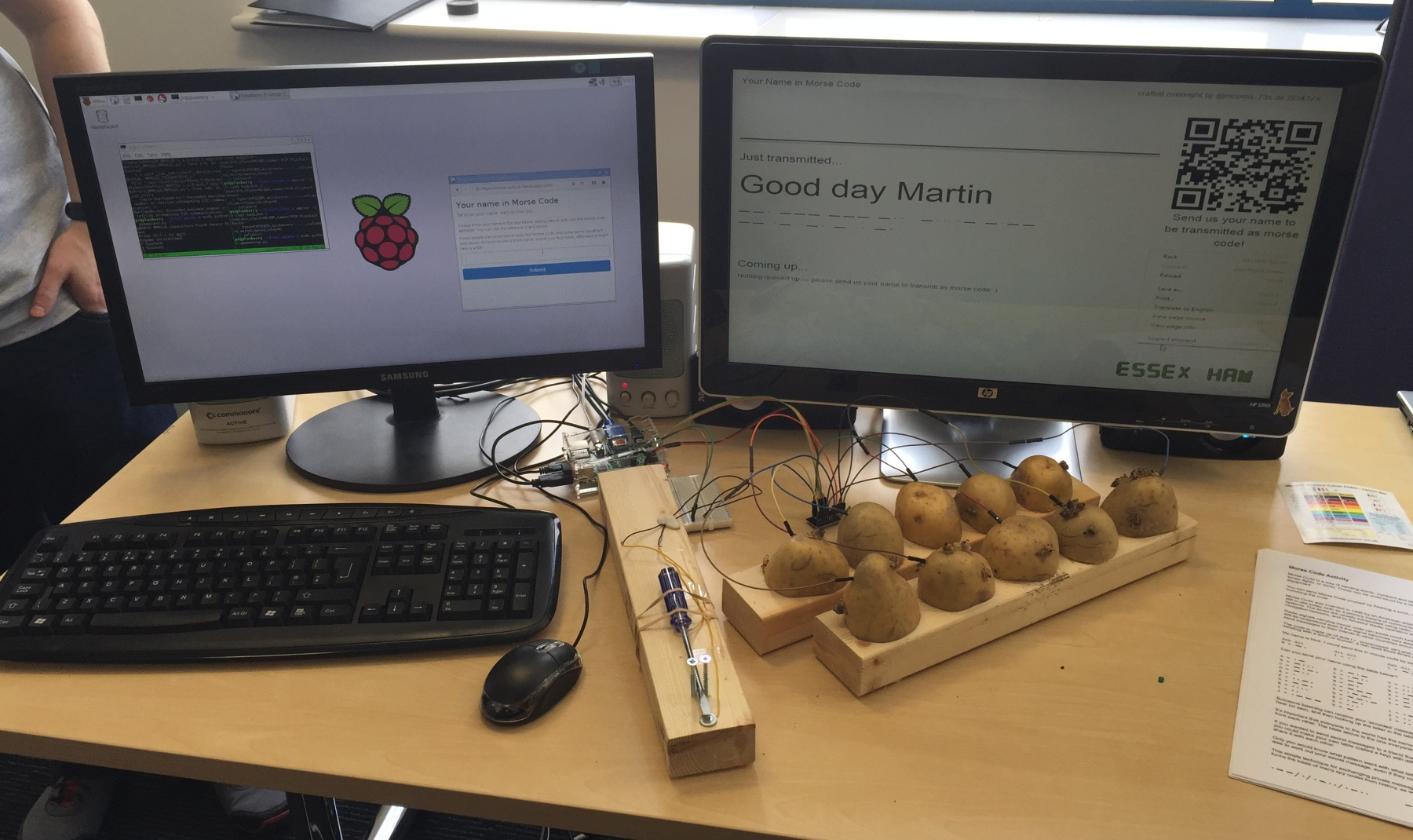 raspberryjam-may15-15