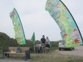 rivercrouch-03jul15-02