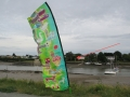 rivercrouch-28jun15-05